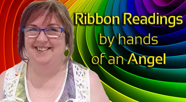ribbon readings