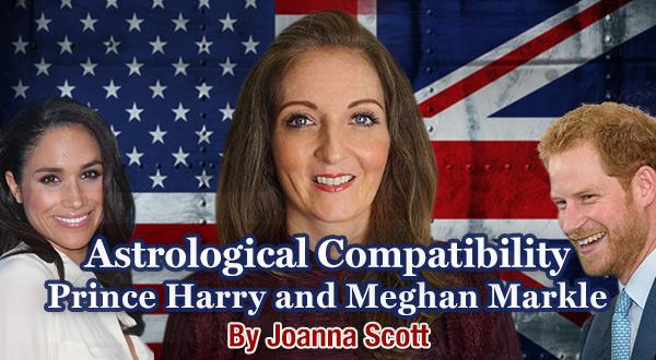 joanna scott astrology