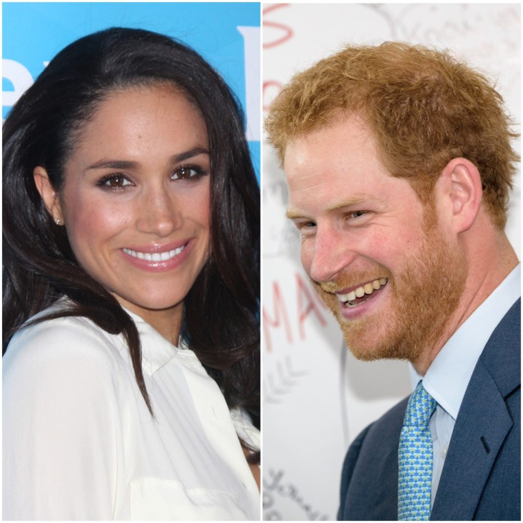 Astrological compatibility prince harry and meghan markle meghan geenschuldenfo Gallery