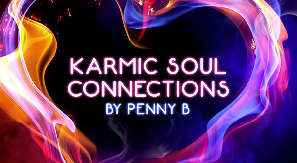 karmic connections