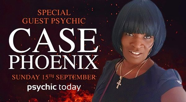 Case Phoenix