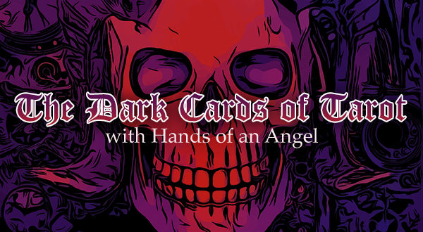 Dark Cards